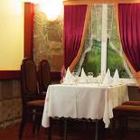 Ресторан Усадьба - фотография 4