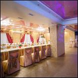 Ресторан Белая роза - фотография 4