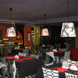 Ресторан Танцор диско - фотография 4