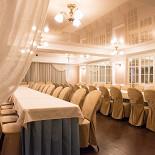 Ресторан Celebrity - фотография 6