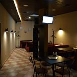 Ресторан Grillwood - фотография 2