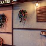 Ресторан Харчевня трех пескарей - фотография 6