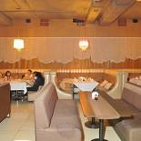 Ресторан Разгуляев - фотография 5