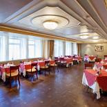 Ресторан Никола-хаус - фотография 1