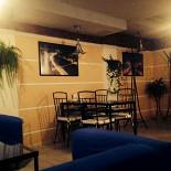 Ресторан Два в одном - фотография 1