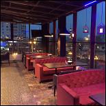 Ресторан Bestsmoke - фотография 2