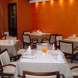 Ресторан Senator - фотография 6