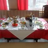 Ресторан Рандеву - фотография 5