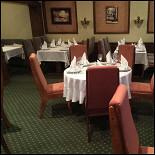 Ресторан Миндаль - фотография 3