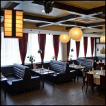 Ресторан Sinlun - фотография 5