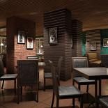 Ресторан Тухтин - фотография 2