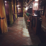 Ресторан Эль-Муна - фотография 5