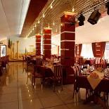 Ресторан Дельфин - фотография 3