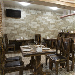 Ресторан New Moscow - фотография 5