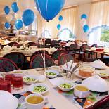 Ресторан Fusion Management - фотография 2