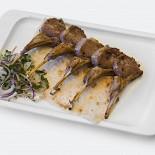 Ресторан Шашлык на Пятницкой - фотография 4