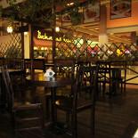 Ресторан Ле шале - фотография 2