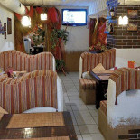 Ресторан Смайл - фотография 3