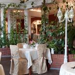Ресторан Райский сад - фотография 2