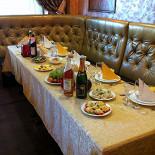 Ресторан Арарат - фотография 3
