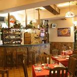 Ресторан Сезам - фотография 4