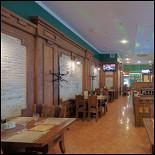 Ресторан Shishabay - фотография 6
