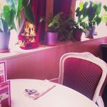 Ресторан La familia - фотография 2