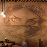 Ресторан Казан-бар - фотография 5