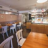 Ресторан Антуан  - фотография 3