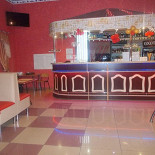 Ресторан Rozmarin - фотография 1