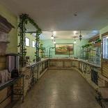 Ресторан Бахчисарай - фотография 3