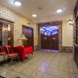 Ресторан Свояк - фотография 1