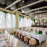Ресторан Гранд-каньон - фотография 5