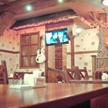 Ресторан Quinta - фотография 5