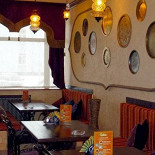 Ресторан Изюм - фотография 3