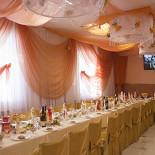 Ресторан У Вована - фотография 2