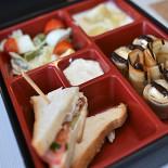 Ресторан Вкусные истории - фотография 3