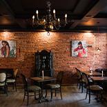 Ресторан Tomle - фотография 6