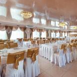 Ресторан Maxx Royal - фотография 3
