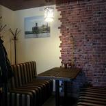 Ресторан Domino - фотография 2