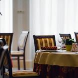 Ресторан Хрустальный - фотография 6