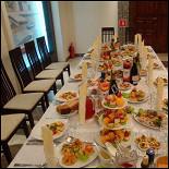 Ресторан Идиллия - фотография 5