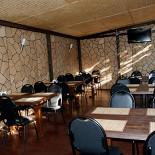 Ресторан Ника - фотография 5