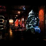 Ресторан Black Thai - фотография 2