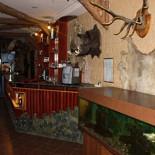 Ресторан Охотничий привал - фотография 1