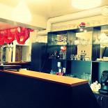 Ресторан Алые паруса - фотография 2