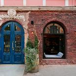 Ресторан I Like Wine - фотография 1