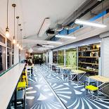 Ресторан Фуд-корт «Экомаркет» - фотография 3