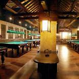 Ресторан Бермудский треугольник - фотография 3