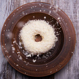 Ресторан Mega Premium Donuts - фотография 3